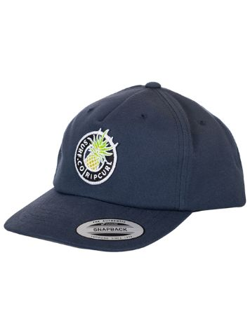 Rip Curl Tropic Topic Cap