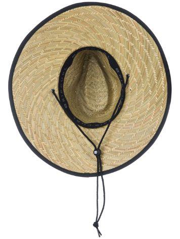Rip Curl Wetty Straw Hut bei Blue Tomato kaufen