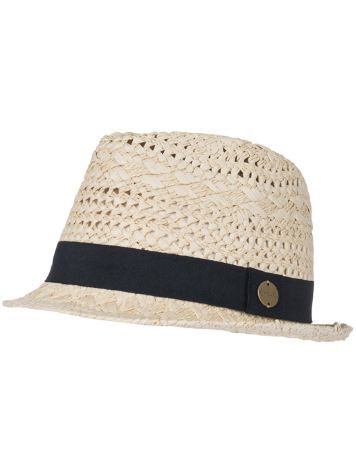 Rip Curl Essentials Fedora Hut