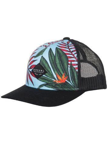 Rip Curl Caps in our online shop – blue-tomato.com 01cb844568a7