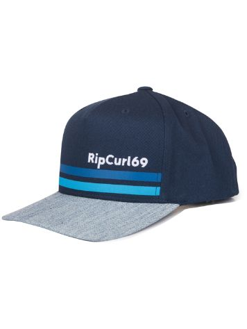 Rip Curl Sun's Out Cap