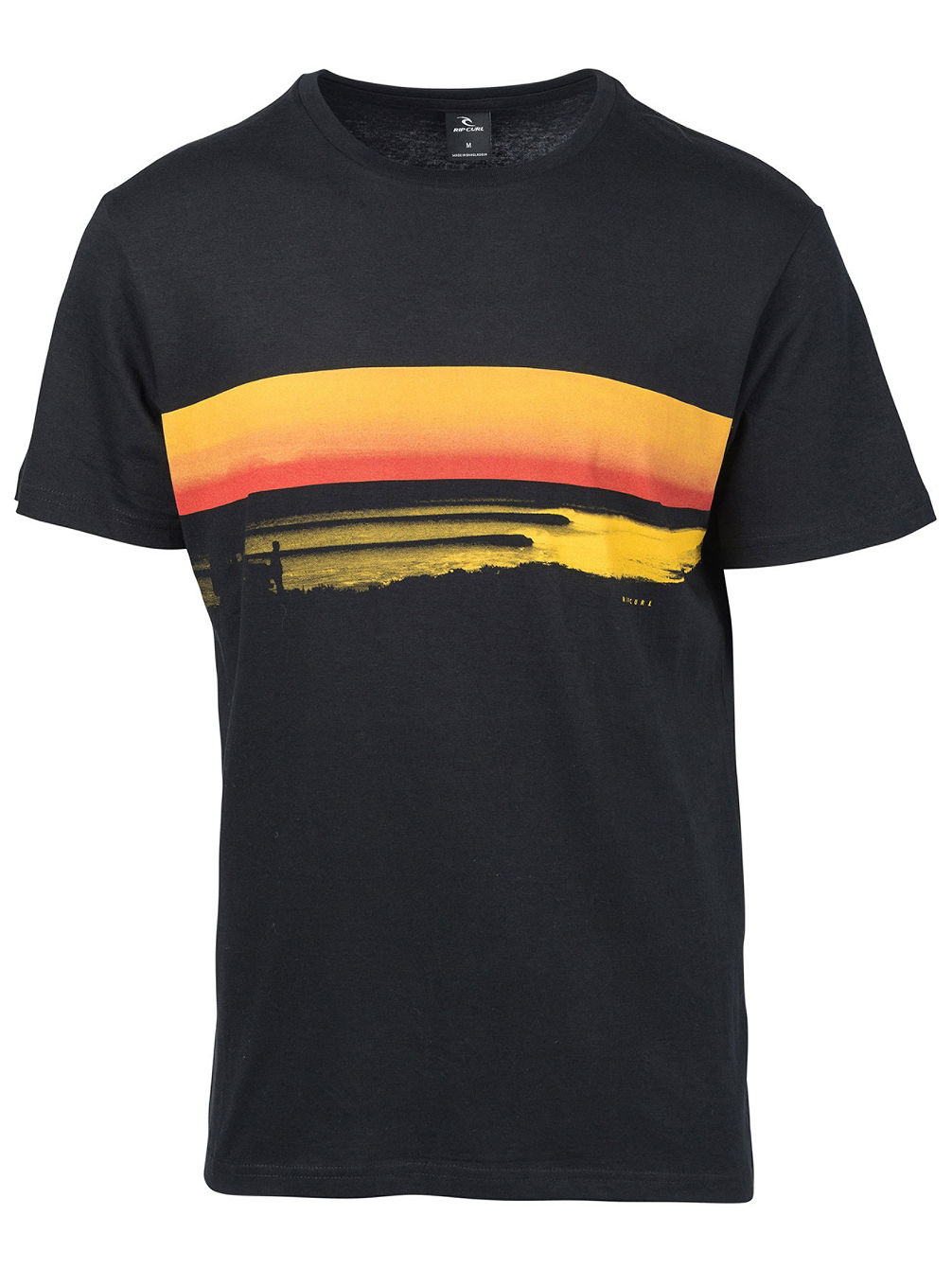 Van Surf T-Shirt