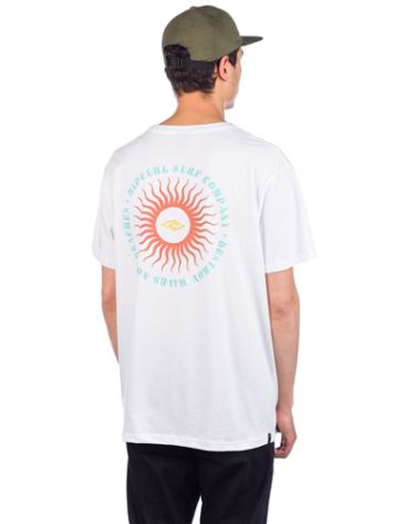 Rip Curl The Origins T-Shirt