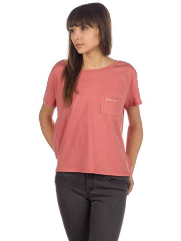 Rip Curl Sunset Beach T-Shirt