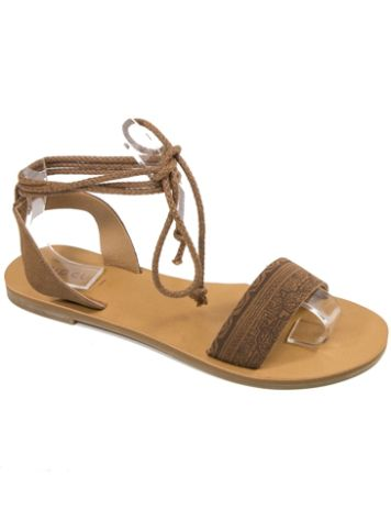 Rip Curl Rosy Sandals