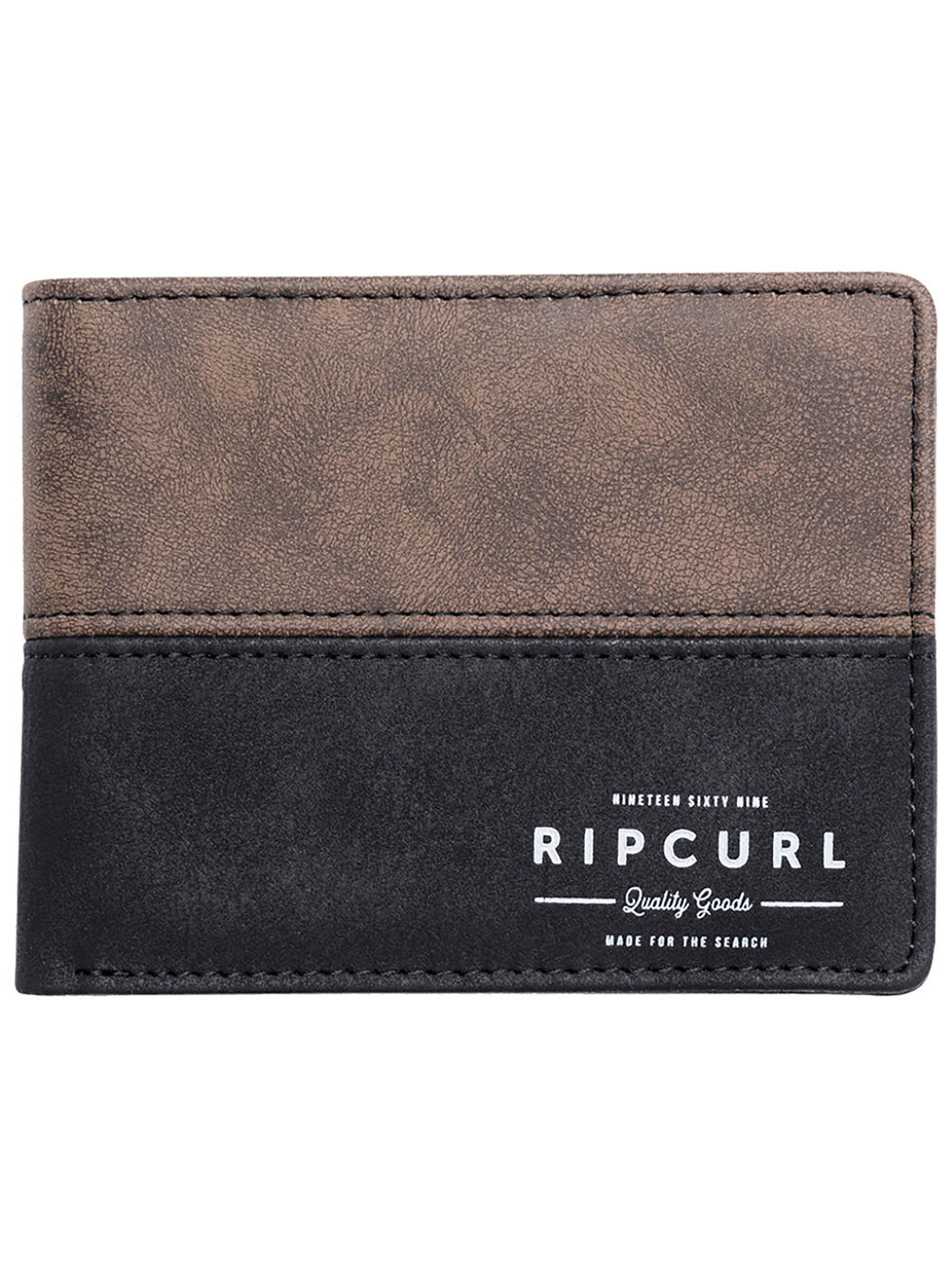 Arch RFID PU All Day Portefeuille
