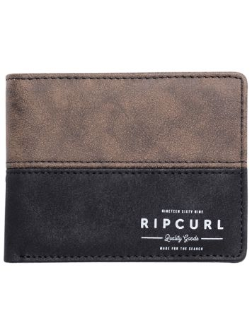 Rip Curl Arch RFID PU All Day Lommebok