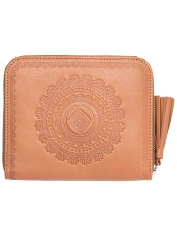 Rip Curl Leilani RFID Mid Leather Wallet
