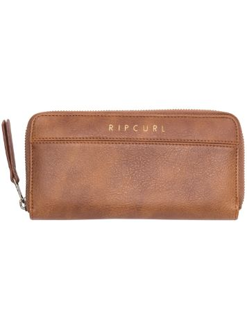 Rip Curl Essentials CB PU Wallet