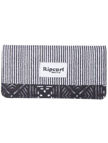 Rip Curl Coast To Coast C'Book Wallet