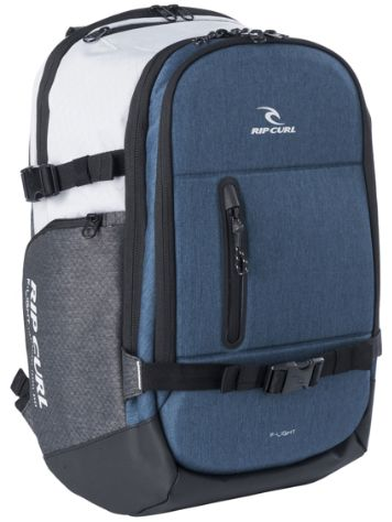 Rip Curl F-Light Posse Stacka 34L Rucksack