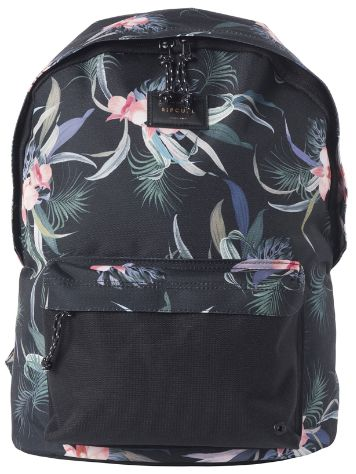 Rip Curl Dome Cloudbreak 20L Rucksack