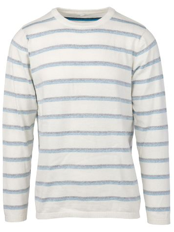 Rip Curl Snappers Pullover