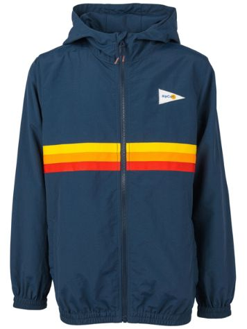 Rip Curl Sun's Out Jacke