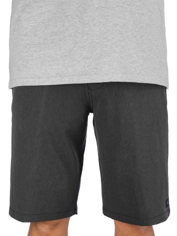 "Rip Curl Mirage Phase 21"" Boardwalk Pantaloncini"