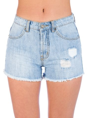 Rip Curl Salt Wash Denim Shorts