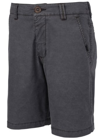 Rip Curl Hi Dyed Boardwalk Shorts