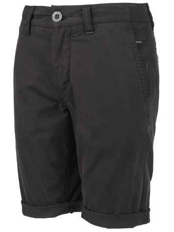Rip Curl Travellers Walk Shorts