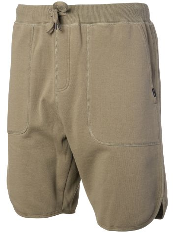 Rip Curl Sunday Walk Shorts