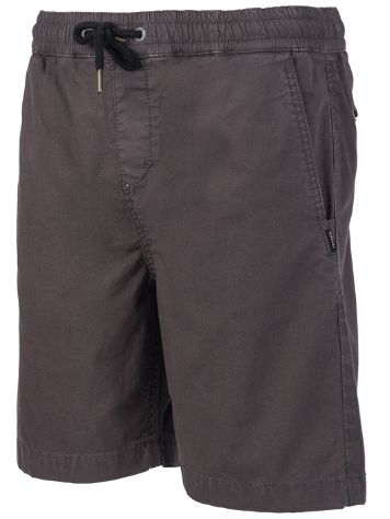 Rip Curl Orbit Walk Shorts