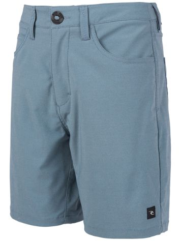 Rip Curl Access Twill Boardwalk Shorts
