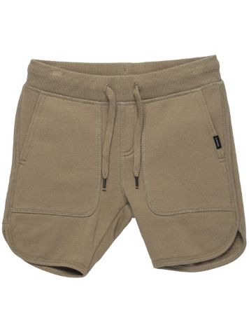 Rip Curl Sunday Grom Walk Shorts