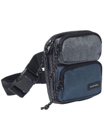 Rip Curl 24/7 Pouch Stacka Bag
