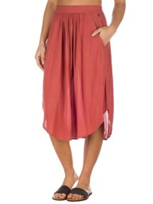 Roecke für Frauen - Rip Curl Kelly Mid Skirt  - Onlineshop Blue Tomato