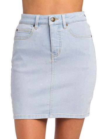 Rip Curl Classic III Denim Rock