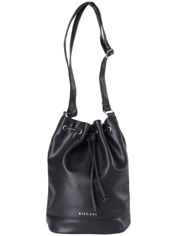 Rip Curl Mahala Bucket Bag
