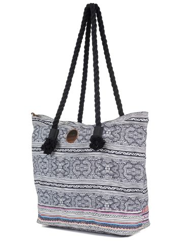 Rip Curl Beach Haze Tote Bag