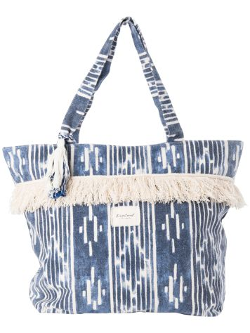 Rip Curl Moon Tide Jumbo Tote Bag