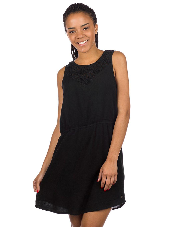 Rip Curl Kelly Dress black