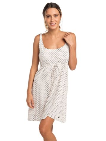 Rip Curl Misty Mini Kleid