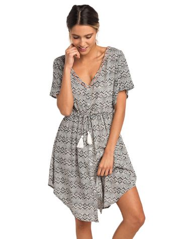 Rip Curl Daisy Kington Dress