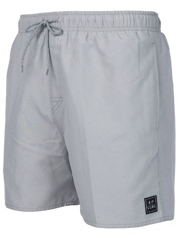 Rip Curl Volley Fly Out 16'' Boardshorts