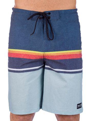 3865715ab6d0 Bañadores de Rip Curl para Hombre en nuestra tienda en línea: Blue ...