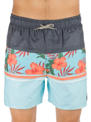Rip Curl Volley Team Spirit 16'' Boardshorts