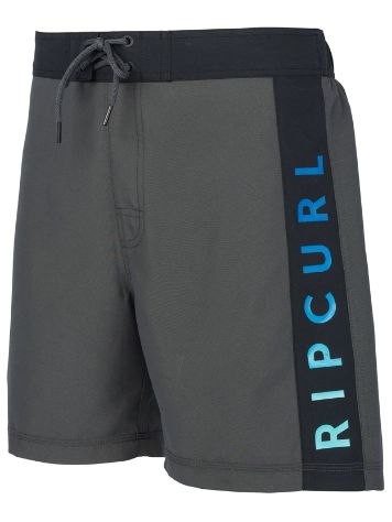 Rip Curl Semi Elasticated Gradiart 18 Boardshorts