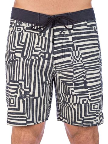 Rip Curl Mirage Flash 18'' Boardshorts