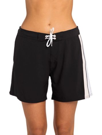 "Rip Curl Chopes 7"" Boardshorts"
