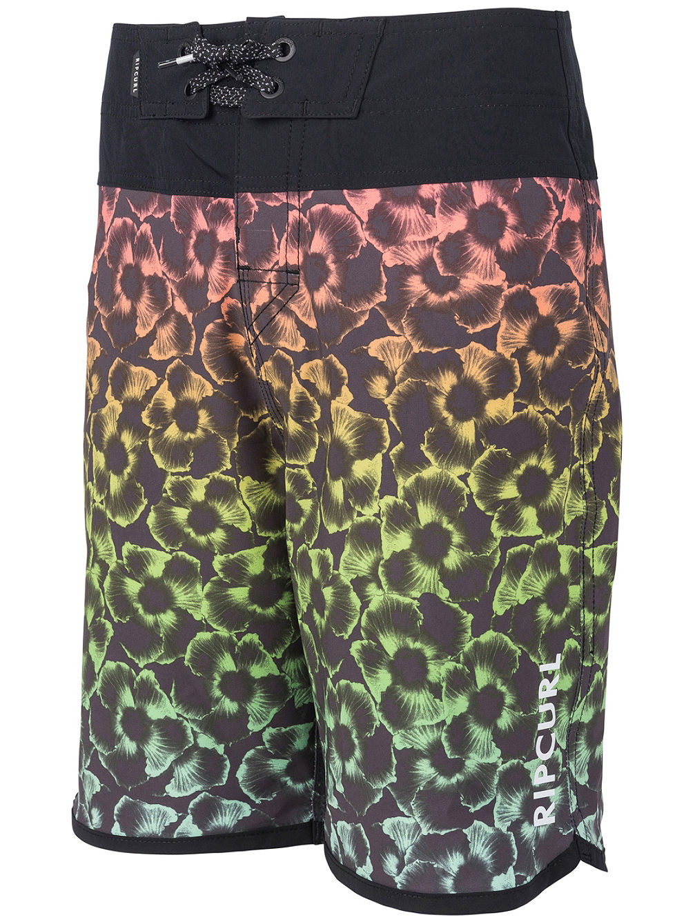 Mirage Mason Haze 17'' Boardshorts