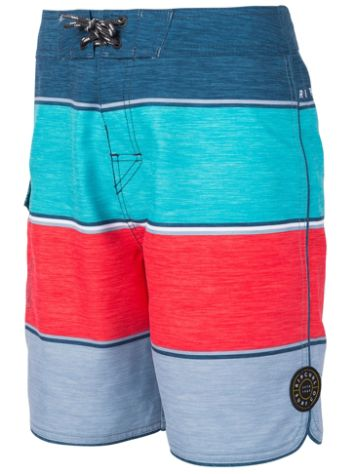 Rip Curl All Time 17'' Boardshorts