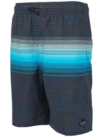 Rip Curl Gravity Easy Fit 17'' Boardshorts