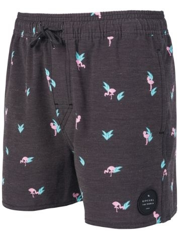 Rip Curl Volley Archipel 13'' Boardshorts