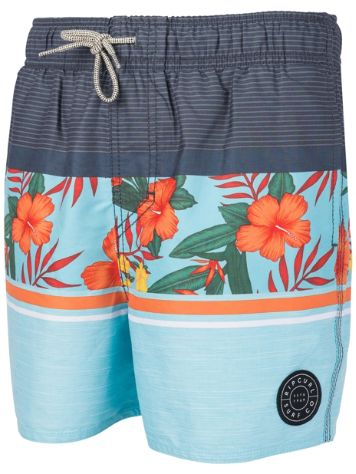 ec60e65554 Boardshorts online shop for Boys | Blue Tomato