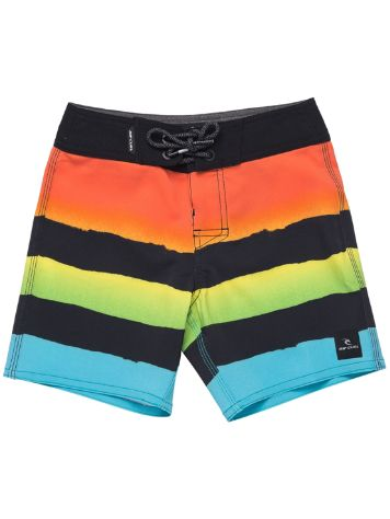 Rip Curl Mirage Blowout Grom 12 Boardshorts