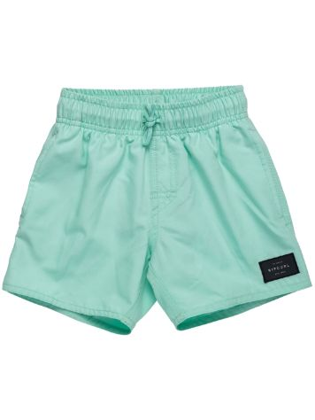 Rip Curl Wipeout Volley Grom 10 Boardshorts