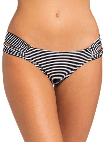 Rip Curl Surf Essentials Cheeky Bikini Bottom