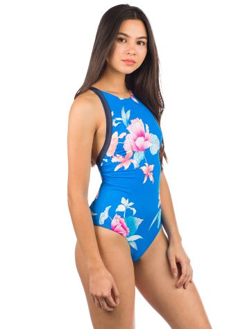Rip Curl Infusion Flower Badeanzug